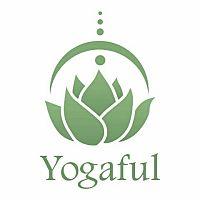 Yogaful