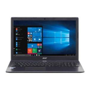 ACER 筆電 15.6吋 T4510-G3 I5-8250U/8G/256G SSD W10P