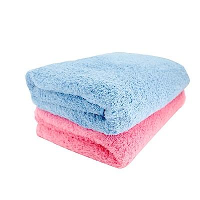 超細纖維、每根纖有768絲吸水性強、高效率7倍吸水率柔軟、蓬鬆,使用壽命長