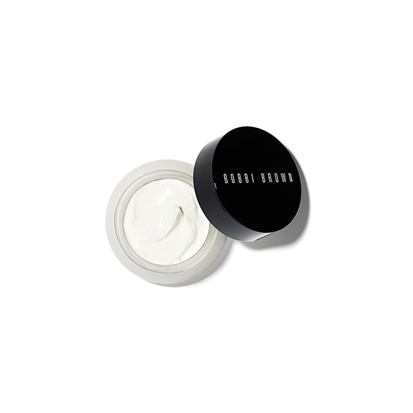 What is it: All the benefits of Bobbi Brown's cult-favorite Extra Repair Moisturizing Balm — now in