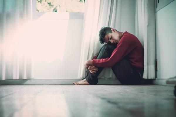 7 Jenis Depresi yang Wajib Kamu Kenali Agar Hidup Lebih Berkualitas