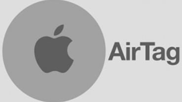 iOS 13.2 內文件發現 Apple 神秘 AirTag 配件