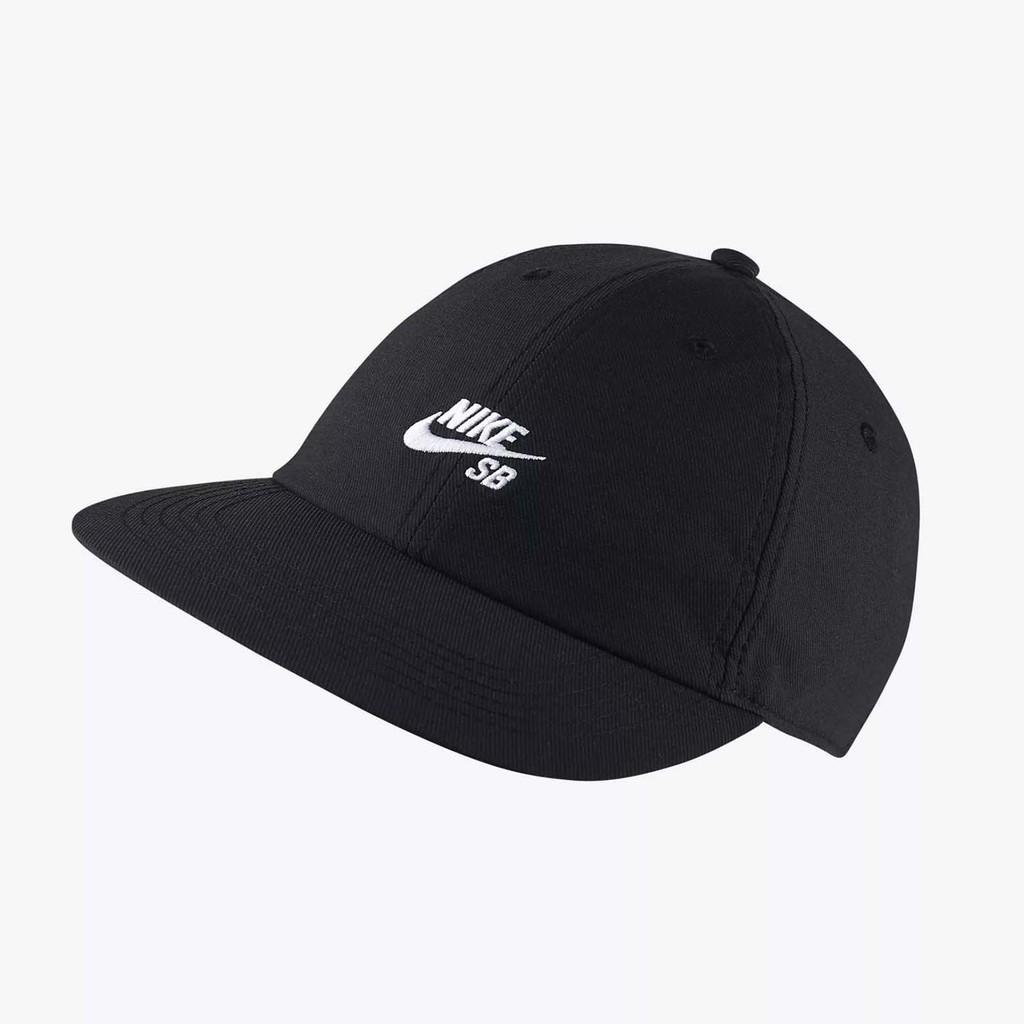 NIKE SB 支線 #Nike #老帽 #基本款 #百搭款 #基本款 【ACS】五大保證 1.保證原廠正品! 經銷公司貨,所有商品皆現貨在台。 2.保證快速! 在收到訂單後(週日不出貨) 12~36