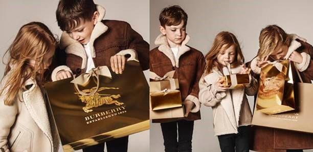2014聖誕節最想收到的禮物❤