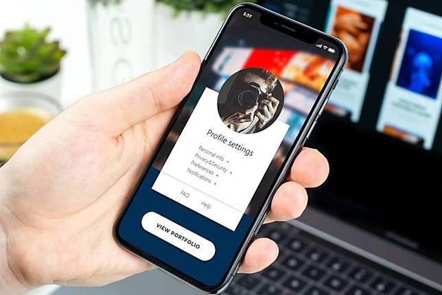Apple或許將取消3D Touch  網曝主因讓大家超傻眼