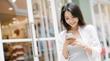 台灣之星多重優惠,月租 288 限速上網吃到飽、申辦最高送 17000 點樂天點數
