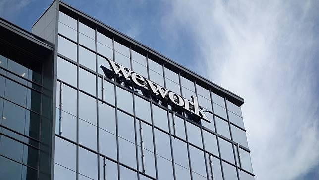 獨角獸變賠錢貨》WeWork不是騙局,只是把故事說得太華麗