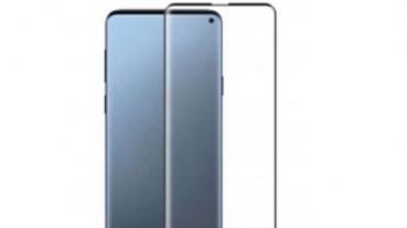 三星 S10 入門版情報:型號可能是 S10 E、沒有螢幕指紋辨識