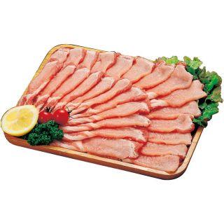 アメリカ産 豚肉ロース生姜焼用