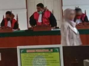 Dosen Penghina Dokter di Makassar Divonis 3 Bulan Bui