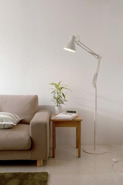 LED、燈具、節能