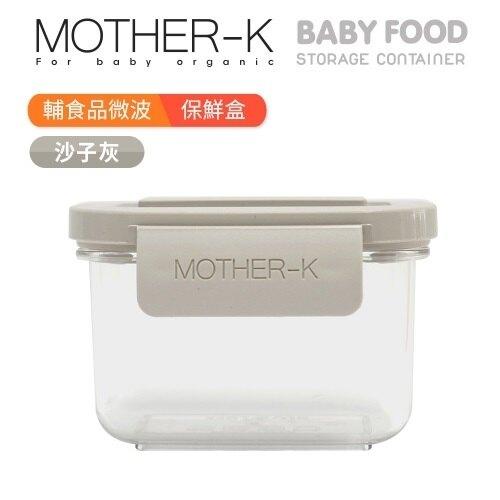 ● 不含環境荷爾蒙BPA ● 可以使用微波加熱 ● 可以隔水加熱 ● 外出必備食用餐具,保冷保溫皆可使用
