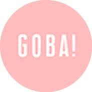 GOBA – Beauty 女生專屬