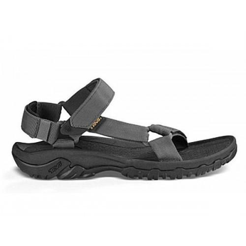 三點式調整鞋帶,舒適合腳 MICROBAN抗菌,防臭技術 專利避震科技,平穩舒適 耐磨橡膠設計增加耐磨度與提升抓地性 #TEVA #避震 #運動涼鞋 #涼鞋 #登山 #爬山 #抗菌