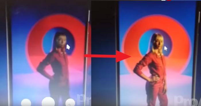 疑似Pixel 4宣傳影片曝光,不止夜拍功能改進、還宣稱你可以星空夜拍
