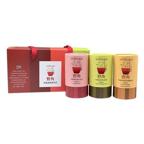全家人從早到晚都可以喝的養生健康茶!小孩、孕婦、哺乳中都可以享用!。零咖啡因、低單寧酸,溫和不刺激、無澀味,晚上喝也不會影響睡眠。TIME時代雜誌評選為TOP 50對人體健康有益的食材-熱銷全球南非茶