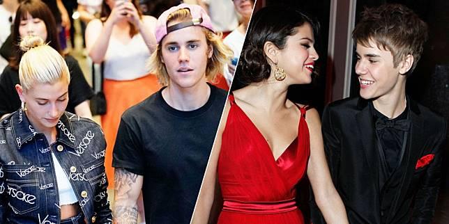 Ini yang Dirasakan Selena Gomez Setelah Tahu Justin Bieber Bertunangan dengan Hailey Baldwin!