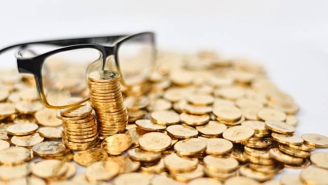 0050孿生兄弟?這檔ETF追蹤的指數,回測年化報酬率9.86%!