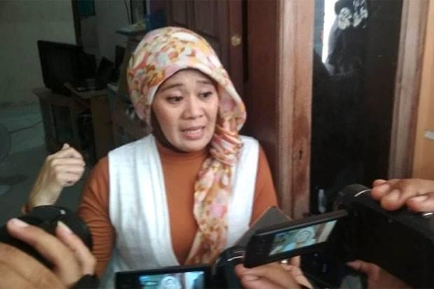 Polisi Diminta Cari Buku Harian Mahasiswi UIN yang Dibunuh Pacar