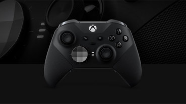 Microsoft 確認新款 Xbox Elite Series 2 手把存在硬體問題