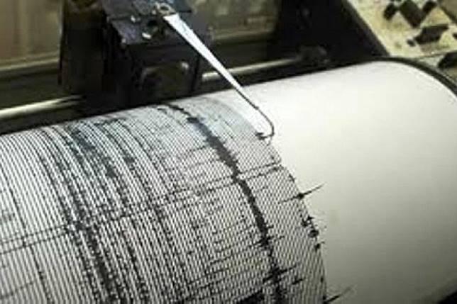 Gempa bermagnitudo 6,8 di Turki timur tewaskan 18 orang