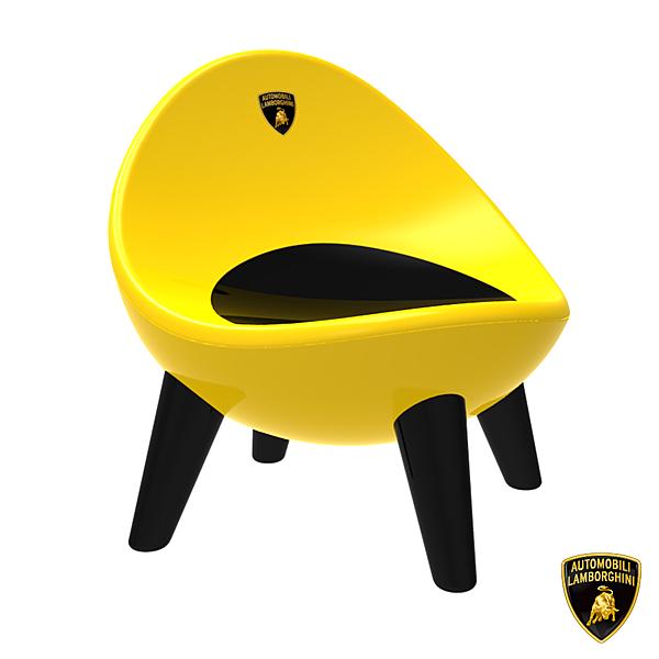 ★符合人體工學,靠背弧度蛋型造型 ★適合遊戲、畫畫、用餐、戶外野餐 ★組裝容易,只需將椅腳卡入旋緊即