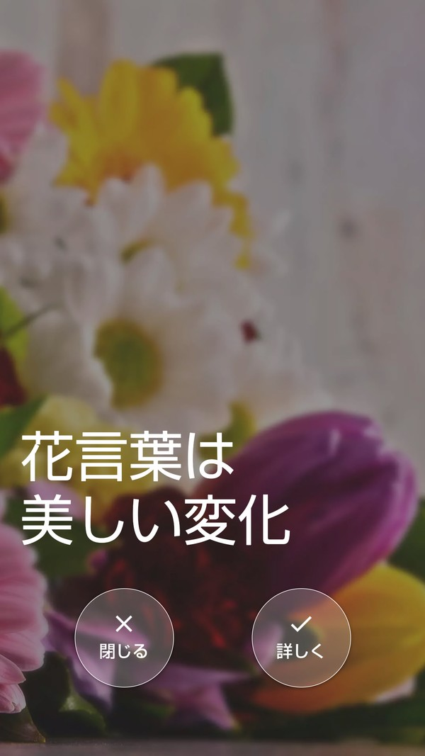 Screenshot_20191121-071441.png