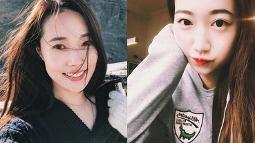 跟歐爸對話不用去報名補習班,跟著這4位youtuber在家也能學韓文!