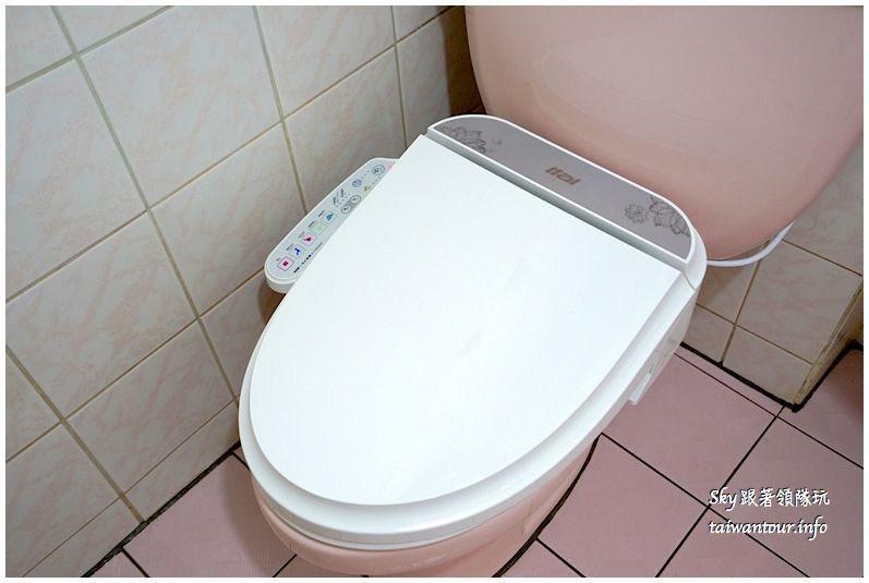 一太e衛浴微電腦馬桶座et-fdb300rtDSC02029