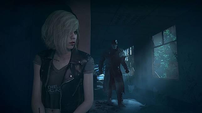 "Capcom Hadirkan Kisah Baru Resident Evil Lewat ""Project Resistance"""