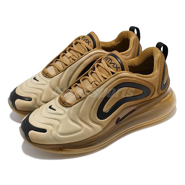 AO2924700 全新系列 球鞋穿搭推薦 輕量透氣 全氣墊