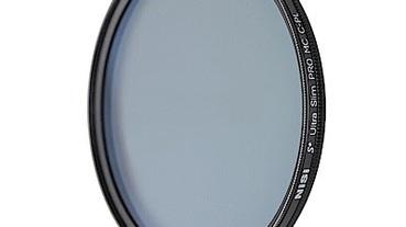 2020偏光鏡選購推薦!攝影新手必看:濾鏡、偏光鏡輕鬆上手