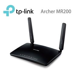 4GHz無線傳輸速度:N900Mbps以下無線運作頻率:2.4GHz&5GHz雙頻適用坪數:31~50坪無線網路天線數:2無線網路天線類型:外接式全向型天線廣域網路連接支援:浮動IP,固定IP網頁介面
