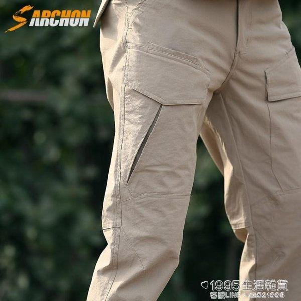 美甲環保卸甲包卸光療指甲油膠qq芭比膠卸甲巾棉卸甲水液輕鬆卸甲