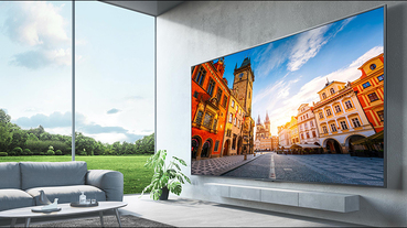 Redmi 智能電視 MAX 98 吋發表,比單人床還要大的超巨幅 4K 電視(同場加映: Redmi 小愛觸控螢幕音箱 8 同步推出)