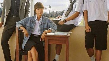 【電影】泰國電影:這一次不再錯過你Dew