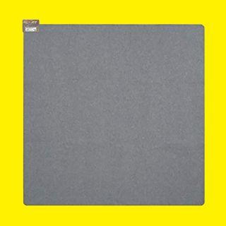 【MORITA】2畳用ホットカーペット