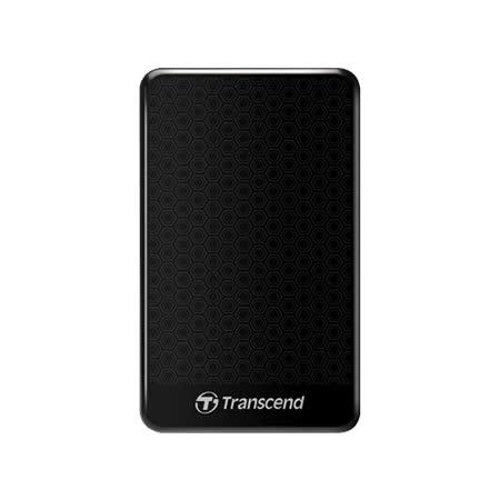 符合高速USB 3.1傳輸規格,向下相容於USB 2.0傳輸規格 最高頻寬可達5Gb/s 卓越的內部硬碟懸吊系統 超大容量硬碟,可輕鬆儲存、備份及攜帶檔案資料 造型優美,攜帶方便 安裝簡易,隨插即用