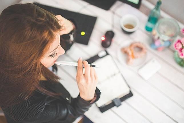 ▲擁有一份好的工作或許是大多數人的夢想,能夠考上公務員更是許多人夢寐以求的志願。(示意圖/翻攝自 pixabay )