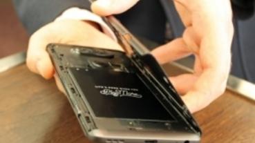 LG G5、V20 宣布停產,換電池手機正式告終?