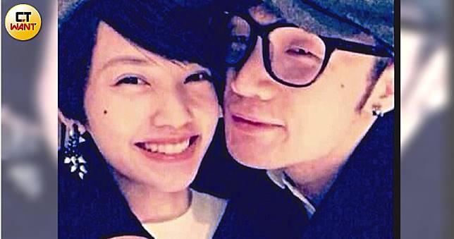 李榮浩出道六周年紀念日領證結婚? 楊丞琳六字回應
