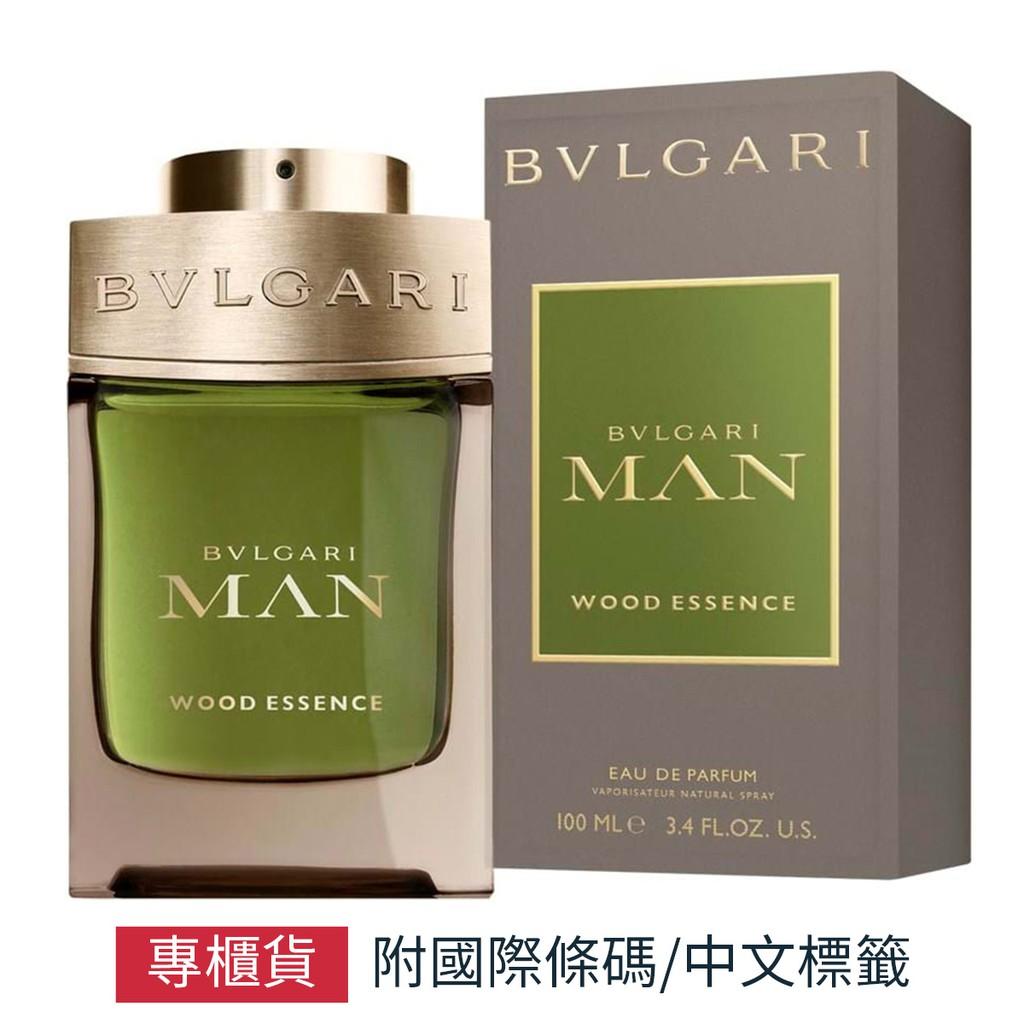 【商品特色】BVLGARI 寶格麗城市森林男性淡香精 寶格麗將大自然的能量裝瓶,由調香大師 Alberto Morillas 精心調製出全新香氛——城市森林,是活力充沛、獨一無二的嗅覺標誌。三種鮮明的