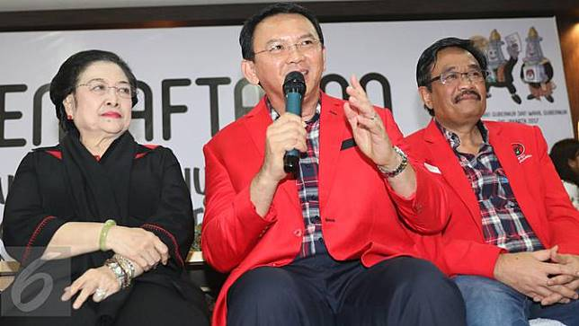 20160921-Jas Merah Untuk Ahok dari Megawati-Jakarta