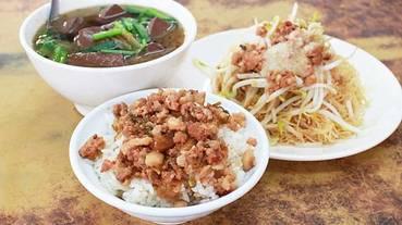 台北萬華大家推薦好吃的美食、小吃、餐廳-懶人包