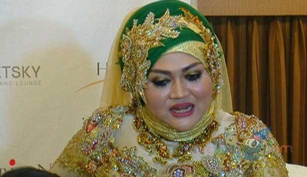 Hasil Autopsi Jenazah Lina Belum Ketahuan, Keluarga Dilanda Kekhawatiran Hal Buruk Terjadi