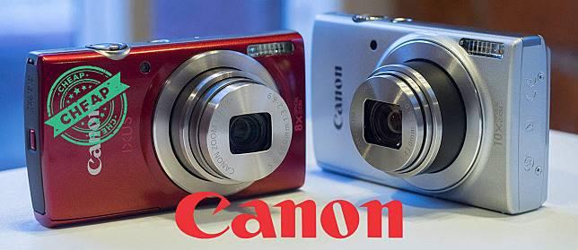 Harga Kamera Canon Di Bawah 2 Juta Cocok Untuk Vlogging
