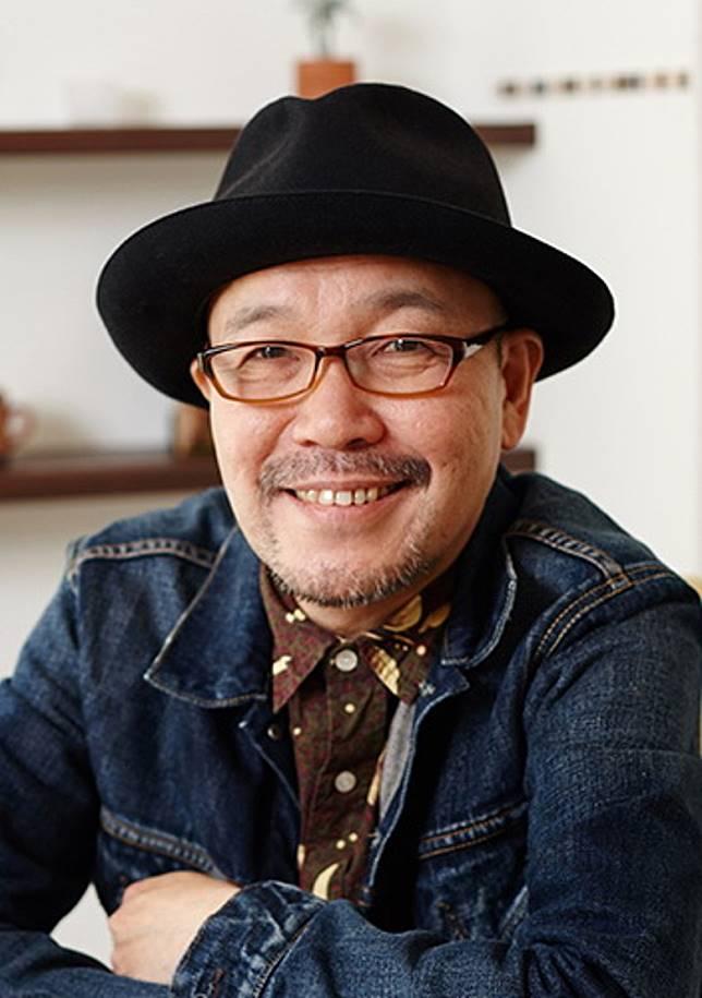 活動包括《孤獨的美食家》原作者久住昌之氏推介的京急沿線景點。(互聯網)