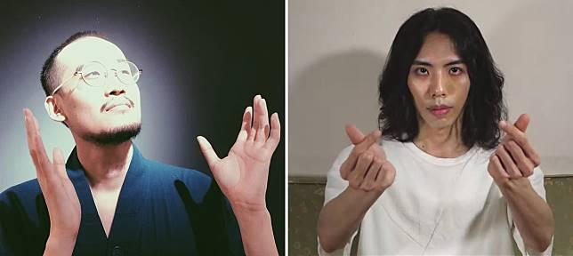 赤口/回顧2019五大網路罵戰,邊個先係引戰狗?