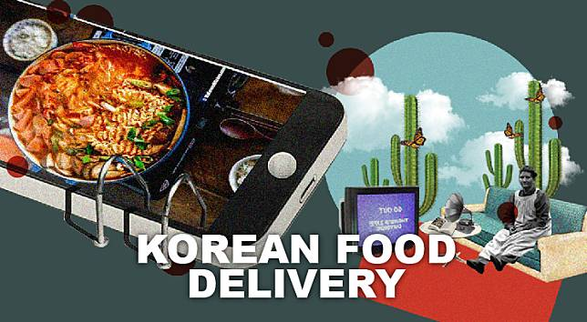 รวม 9 ร้านอาหารเอาใจ #สายเกา(หลี) มีดีที่รสเด็ด อ่านเสร็จถึงกับต้องโทรสั่ง!