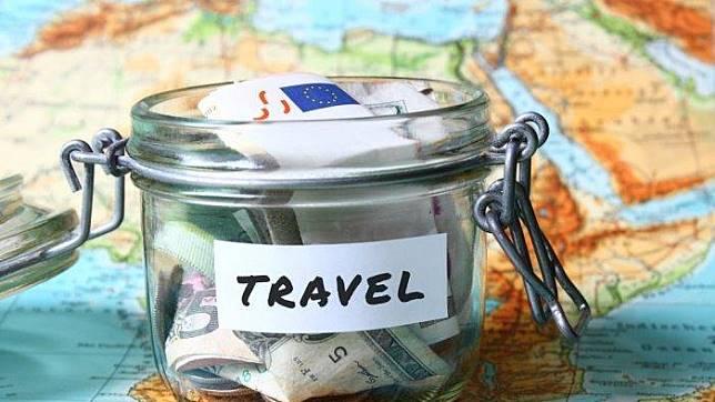 7 Tips Menghemat Uang Saat Liburan, Buat Anggaran dan Perhatikan Lokasi Penginapan